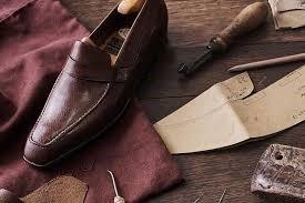 asssas - ناگفته های دنیای کفش