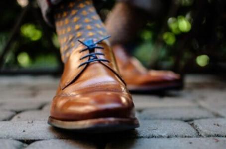 برای سنین مختلف چه کفشی مناسب است؟