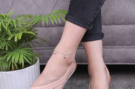 نحوه خرید اینترنتی کفش صندل زنانه